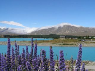 tekapo and church.jpg